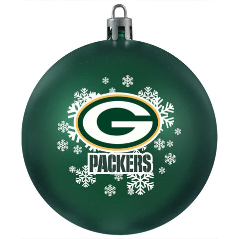 green bay packers,shatter,proof,ornament