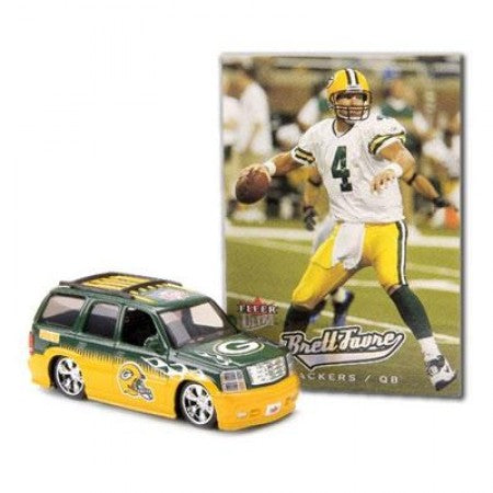 green bay packers,green bay packers,brett favre