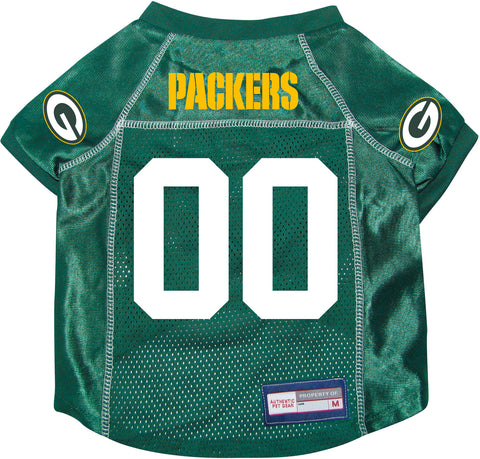 green bay packers,pet,jersey