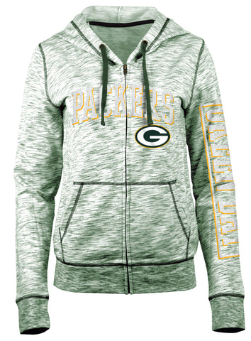 new era,5th,ocean,green bay packers,zip,up,hoodie,hoody,sweater,sweatshirt,sweat,shirt,tops,clothing accessories,outerwear