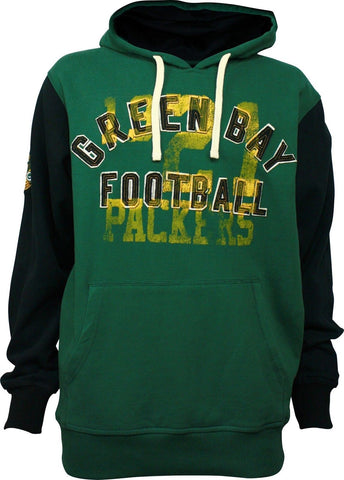 green bay packers,hoodie