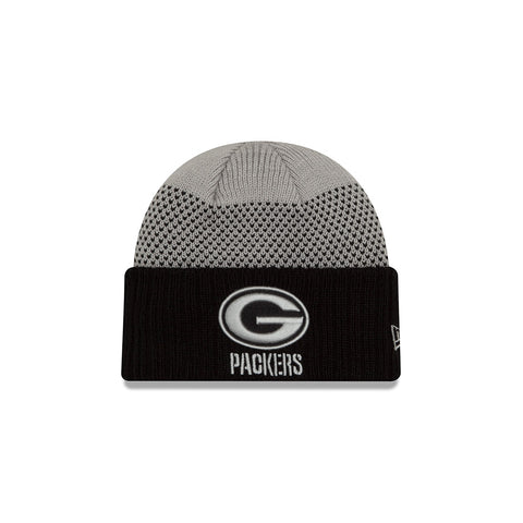 new era,2016,green bay packers,cozy,cover,knit hat,beanie,skullie,winter,clothing accessories,cap