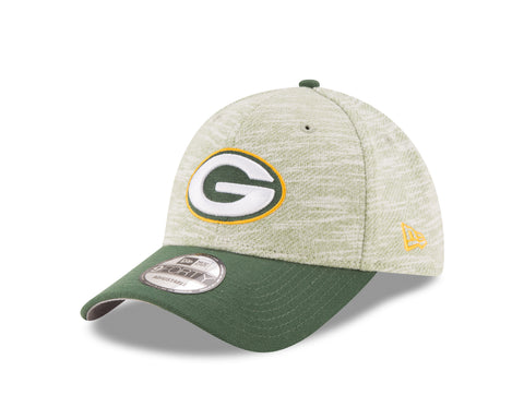 new era,9forty,green bay packers,terry,fresh,adjustable,hat,snapback,snap back,headwear,baseball cap,clothing accessories