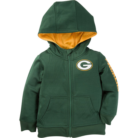 green bay packers,infant,child,toddler,outerwear,jacket,coat,clothing accessories,winter gear