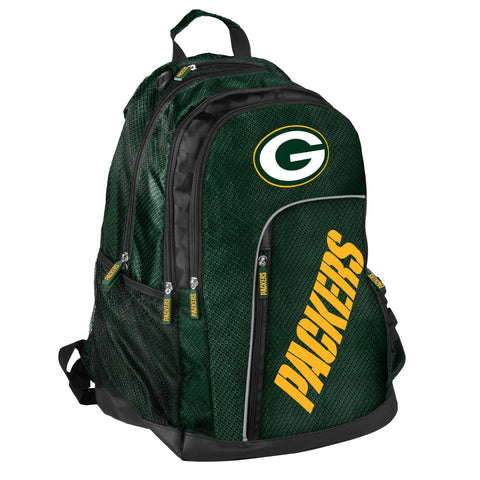 Green Bay Packers Elite Backpack