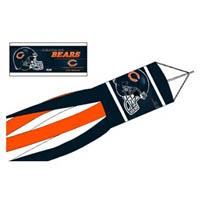 NFL Windsock - Chicago Bears