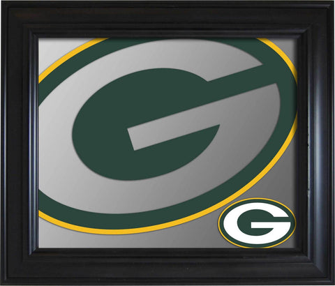 green bay packers,mirror