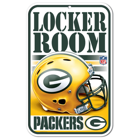 green bay packers,wall,sign,packers,decor