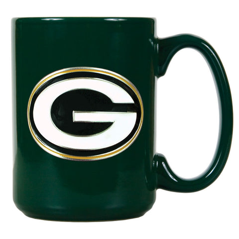 green bay packers,coffee,mug