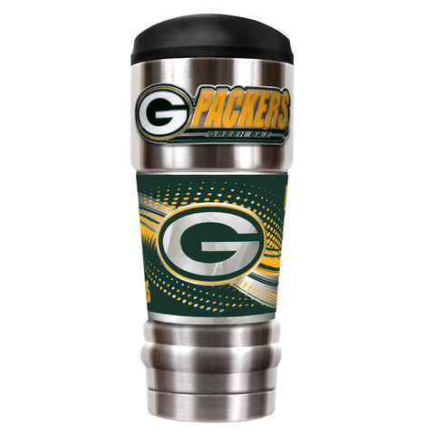 green bay packers,tumbler