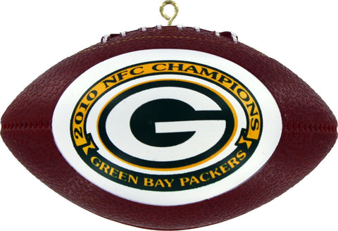 green bay packers,super,bowl,ornament