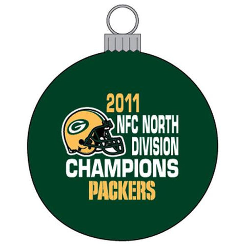 2011,north,division,nfl,north,nfc,north