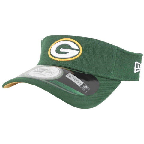 green bay packers,2013,onfield,visor
