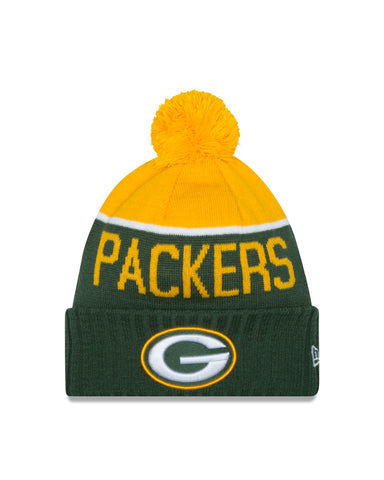 green bay packers,beanie