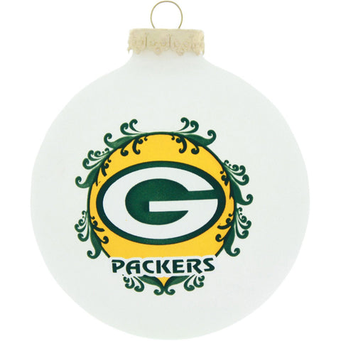green bay packers,football,nfl,ornament