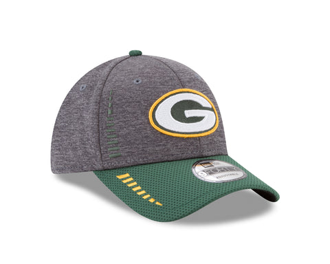 new era,green bay packers,920,9twenty,speedtech,speed tech,hat,cap,headwear,clothing accessories