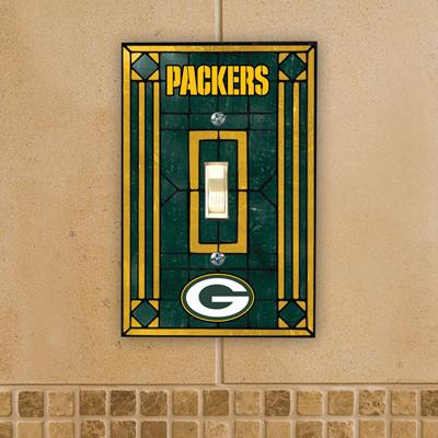 green bay packers,football