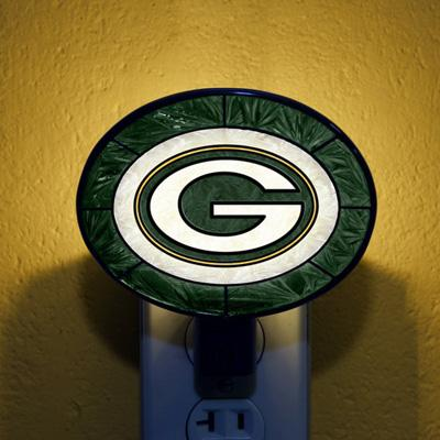 green bay packers,nite,lite