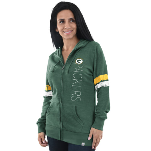 majestic,vf imagewear,green bay packers,athletic,tradition,hoodie,hooded,tee,shirt,t-shirt,tshirt,sweatshirt,hoody,outerwear,clothing accessories