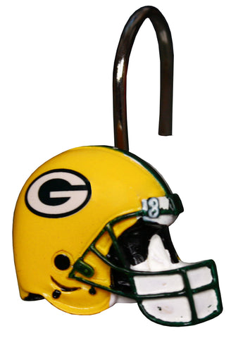 green bay packers,bathroom