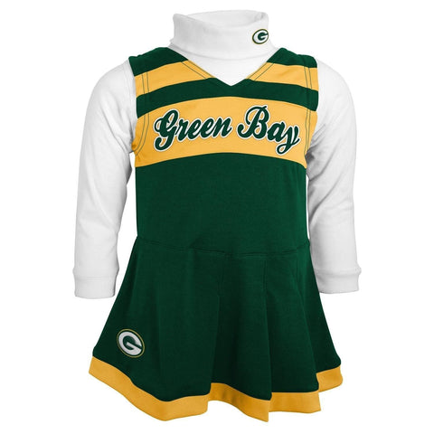 green bay packers,dress,packers,dress