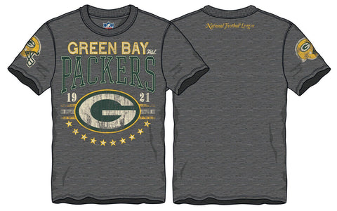 green bay packers,big,time,shirt