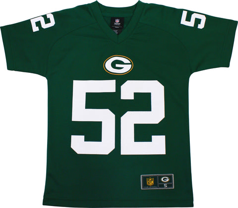 green bay packers,clay matthews
