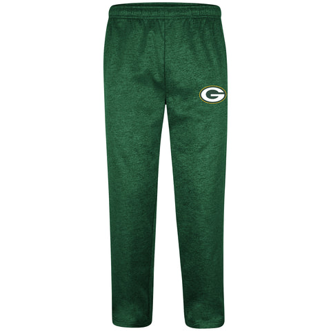 majestic,vf imagewear,green bay packers,classic,synthetic,pants,sweatpants,pajamas,pjs,clothing accessories,bottoms,loungepants,lounge wear,sleep