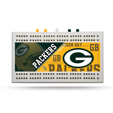 rico,inc,green bay packers,cribbage,board,game,night,games,pegs