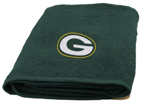 green bay packers,bath,towel