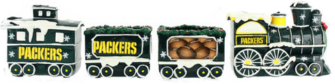 green bay packers,train,nfl,train