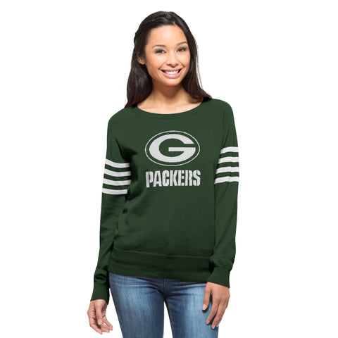 green bay packers,drop,needle,sweater