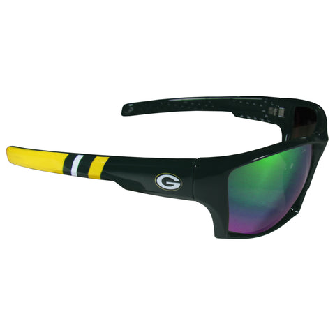 siskiyou,green bay packers,sunglasses,eyewear,clothing accessories,glasses