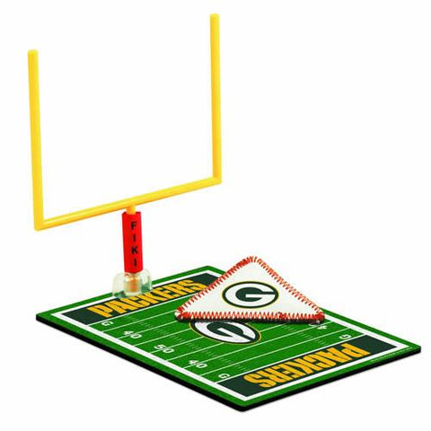 packers,football,game,packers,fiki,football