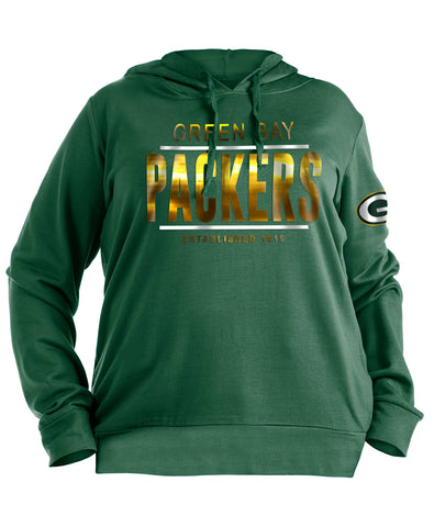 new era,5th,ocean,green bay packers,pullover,pull-over,hoodie,hoody,sweatshirt,sweat,shirt,sweater,clothing accessories