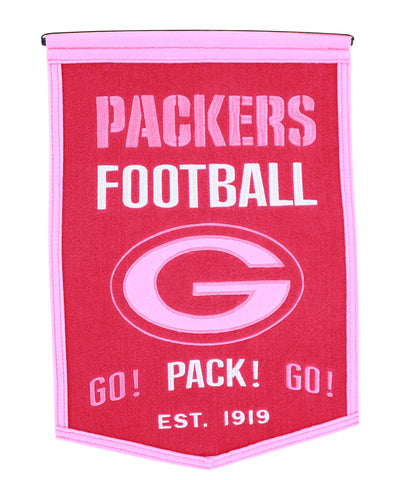 winning,streak,sports,green bay packers,football,for,her,banner,sign,home,decor,decoration,hanging,ornament