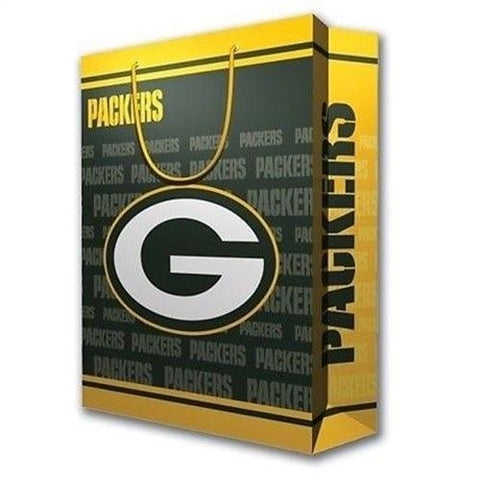 green bay packers,green bay packers,gift,wrap