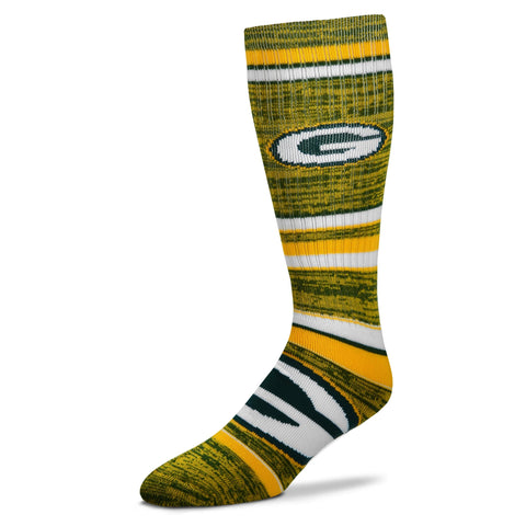 for,bare,feet,fbf,originals,green bay packers,going,to,the,game,socks,footwear,unisex,clothing accessories
