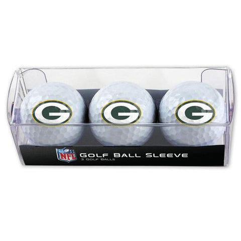 packers,golf,balls,packers,golfing