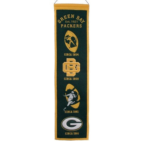 green bay packers,banner,green bay,flag