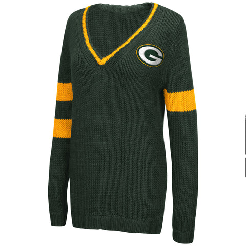 G-iii,giii,g3,green bay packers,heritage,hoodie,hoody,varsity sweater,sweatshirt,sweat,shirt,top,clothing accessories,outerwear