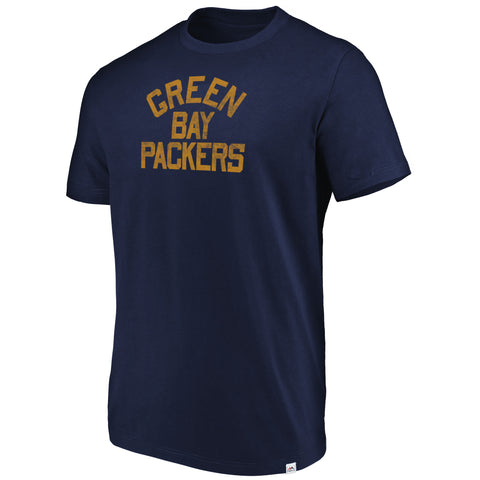 fanatics,majestic,green bay packers,historic,flex,tee,t-shirt,tshirt,shirt,top,clothing accessories