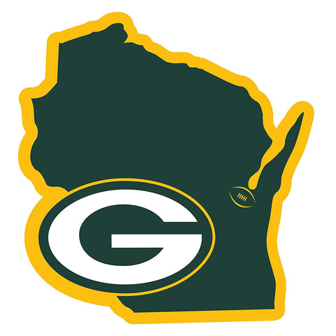 siskiyou,green bay packers,state,hometown,magnet,sticker,home,décor,decoration,auto,automobile,car,accessories,vinyl