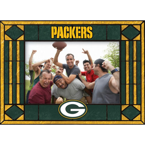 green bay packers,picture,frame