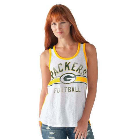 G-iii,g3,green bay packers,t-shirt,tshirt,t,shirt,tee,womens,clothing accessories,top