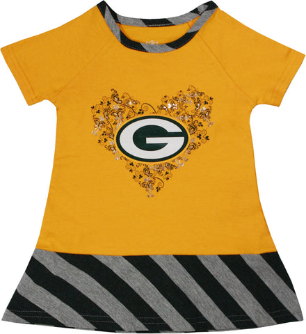 green bay packers,drop,waist,skirt
