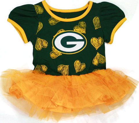 green bay packers,love to dance,tutu