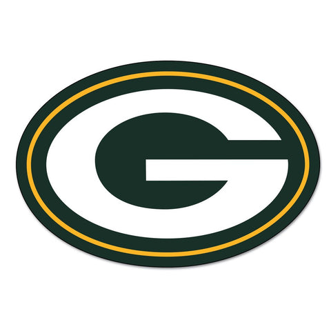 green bay packers,logo,on,the,gogo