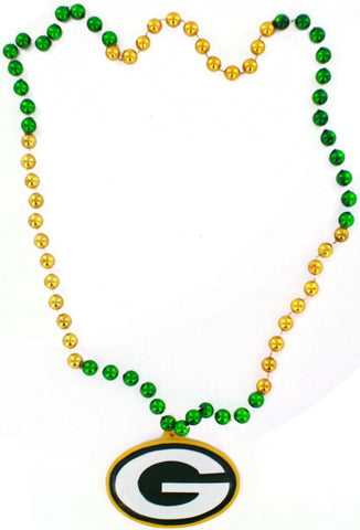 green bay packers,green bay packers,beads