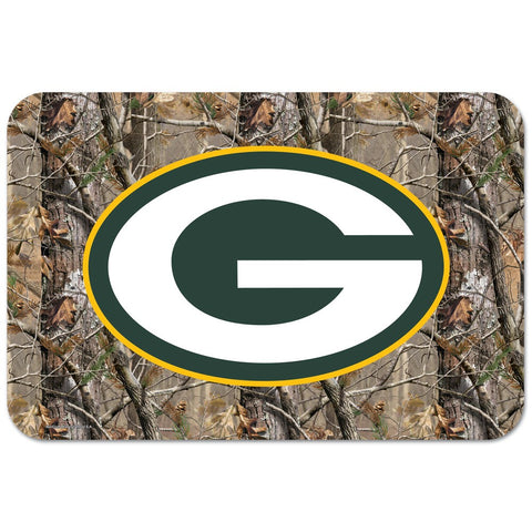 green bay packers,automobile,floor,mat